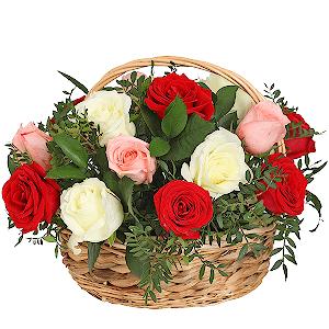 Цветы в лыткарино