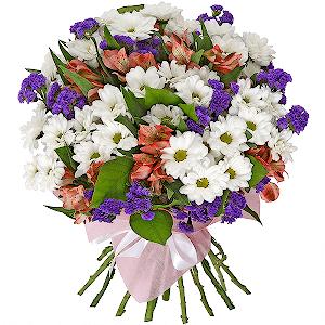 Цветы в лыткарино купить доставка комнатных цветов минск